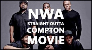Why I Took My Sons to See Straight Outta Compton